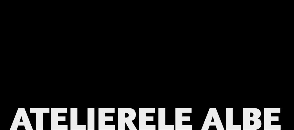 Editura Atelierele Albe