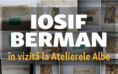 Berman. Înainte și după